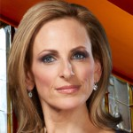 Actress Marlee Matlin Responds To Trump's Insults To The Deaf Community