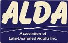Joint ALDA-TDI 2013 Conference Briefs