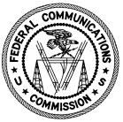 FCC Event on Accessing Social Media –  July 17