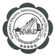 NVAD Holiday Party – Dec. 12