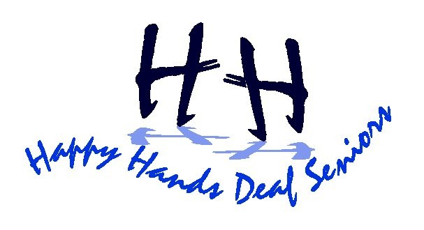 Happy Hands – March 4th 10:00 AM