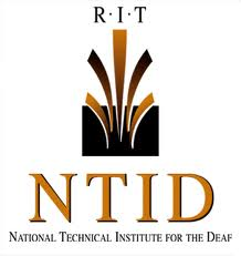 RIT/NTID researchers receive $450K grant for longitudinal study of vision in deaf children