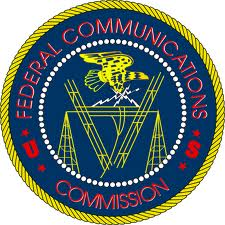 FCC Launches an ASL Video Consumer Support Service