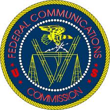 FCC Adopts Rules on Accessible Televised Emergency Information for Blind, Vision Impaired Individuals