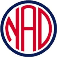 NAD Sues for Captioning of University of Maryland Sports Events
