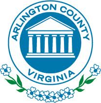 Arlington County DHS/CSB Public Forum on the Budget