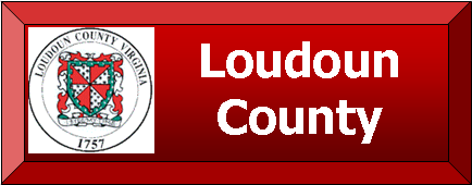Loudoun County Board Room has Assistive Listening System