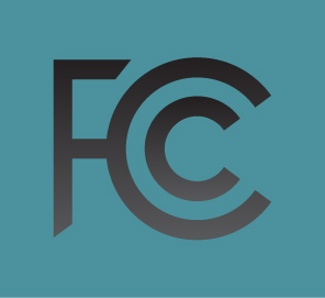 FCC Still Accepting Nominations for Chairman's Awards
