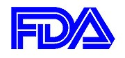 FDA Study of Cord Blood Stem Cells to Treat Hearing Loss