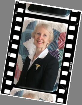 Celebrating Cheryl Heppner's Retirement – Sept 12