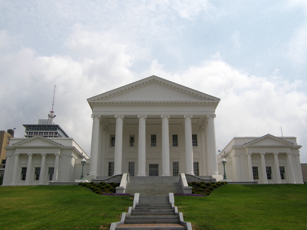 Virginia – May Sales Tax Holiday: Hurricane and Emergency Preparedness Equipment