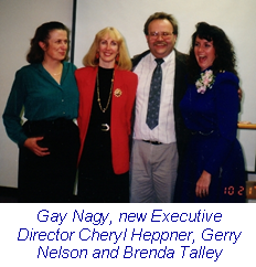 Cheryl-named-as-new-Exec-Dir-of-NVRC