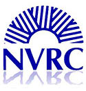 SAVE THE DATE – NVRC Annual Meeting – Dec. 3rd