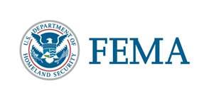 FEMA Region VII Disability Integration Speciailist Vacancy
