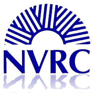Cheryl Heppner, NVRC Executive Director Retires