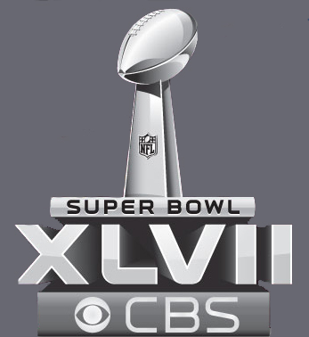 Help NAD & NVRC Count Captioned Super Bowl Commercials