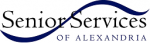 Senior Services - Alexandria