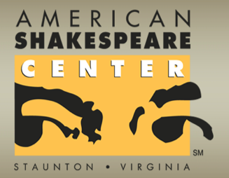 ASL Interpreted Julius Caesar at American Shakespeare Center
