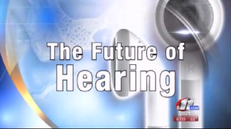 The Future Of Hearing Loss Among Young People