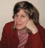 Jill-G.-Lesbower