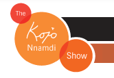 "TODAY at 12:06 ""Watch"" Kojo Nnamdi Show on Deaf President Now'"
