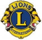Lions_International