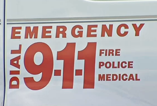 Canada Gets Text to 9-1-1 Service