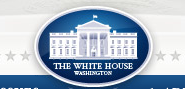 Submit Nominations for White House Champions for Change