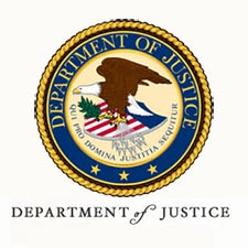 Justice Department Reaches Agreement with Baltimore to Prevent Disability Discrimination