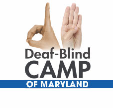Spring  Fling event by the DeafBlind Camp of Maryland – May 1