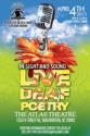 Deaf poetry