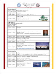 Conference_Schedule