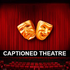 """New STAGETEXT film – """"Getting More Theatre For Your Bucks"""""""