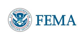 FEMA Seeks Disability Integration Advisors
