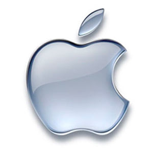 Apple Develops Iphone, Ipad Hearing Aid