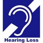 hearing-loss