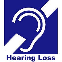 Texas-Commissioners approve written communication policy for hearing-impaired