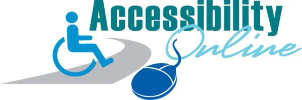 Access Board Webinar: (August 1)