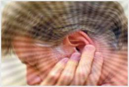 Hard of hearing? It's not your ears, it's your brain