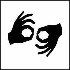 Michigan- New required qualifications for Certified sign language interpreters