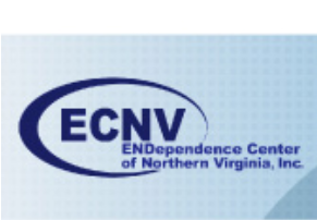 ECNV Seeks Director of Community Services