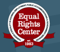 Become a Paid Tester and Advocate for Civil Rights