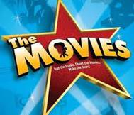 movies – Northern Virginia Resource Center for Deaf & Hard of