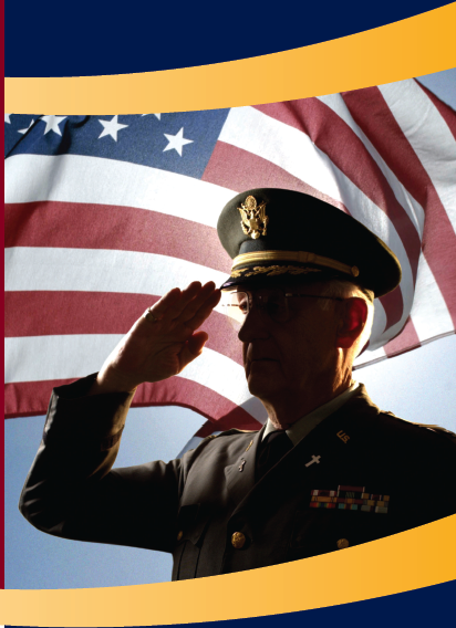 HLAA offers Complimentary Membership for Veterans