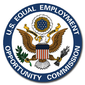 EEOC Disability Symposium on Sept. 26