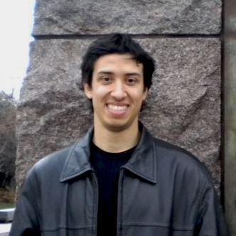 Researcher Developing System to Crowdsource Transcribing Speech