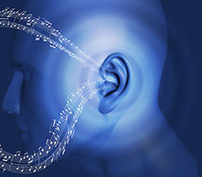 New Algorithm Helps Cochlear Implants Detect Music
