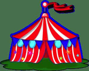 tactile_carnival