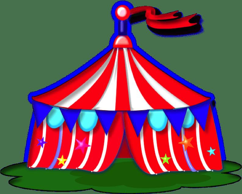 MWADB e-news and events