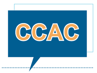 CCAC -Collaborative for Communication Access via Captioning